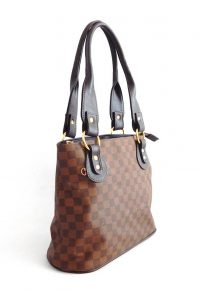 133BS45 Bolso escoces lado